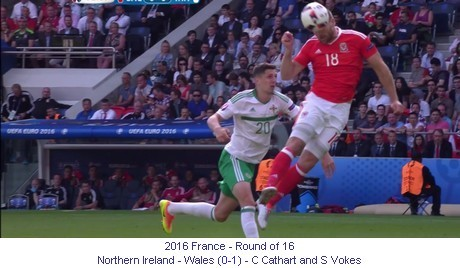 CE_01041_2016_Round_of_16_Northern_Ireland_Wales_C_Cathcart_and_S_Vokes_1_en.jpg