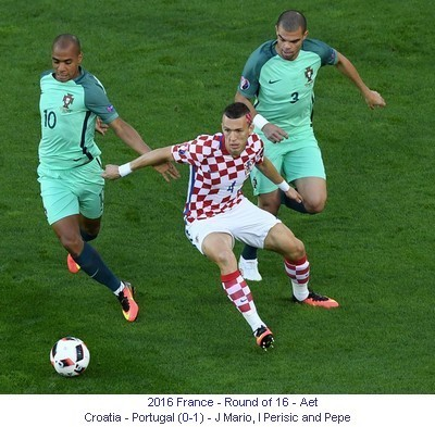 CE_01042_2016_Round_of_16_Croatia_Portugal_J_Mario_I_Perisic_and_Pepe_1_en.jpg