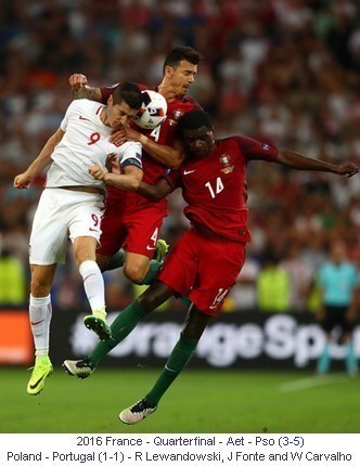CE_01083_2016_Quarterfinal_Poland_Portugal_R_Lewandowski_J_Fonte_and_W_Carvalho_1_en.jpg