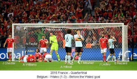 CE_01085_2016_Quarterfinal_Belgium_Wales_Before_the_Wales_goal_1_en.jpg