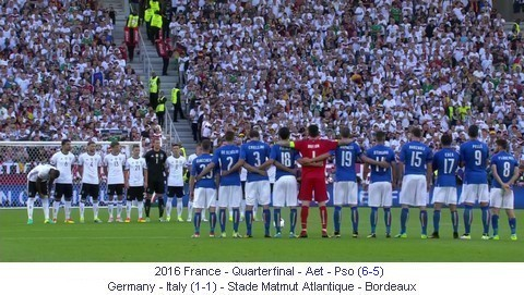 CE_01090_2016_Quarterfinal_Germany_Italy_Stade_Matmut_Atlantique_Bordeaux_1_en.jpg