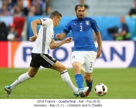 CE_01091_2016_Quarterfinal_Germany_Italy_J_Kimmich_and_G_Chiellini_1_en.jpg
