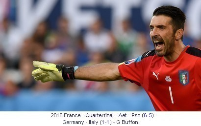 CE_01093_2016_Quarterfinal_Germany_Italy_G_Buffon_1_en.jpg