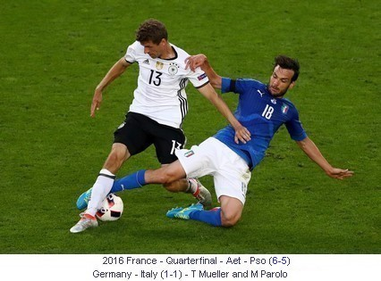 CE_01094_2016_Quarterfinal_Germany_Italy_T_Mueller_and_M_Parolo_1_en.jpg