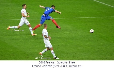 CE_01096_2016_Quart_de_finale_France_Islande_But_O_Giroud_12_1_fr.jpg