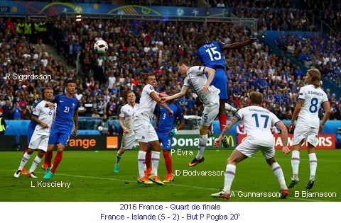 CE_01097_2016_Quart_de_finale_France_Islande_But_P_Pogba_20_1_fr.jpg
