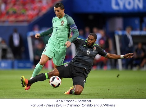 CE_01103_2016_Semifinal_Wales_Portugal_Cristiano_Ronaldo_and_A_Williams_1_en.jpg