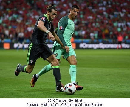 CE_01105_2016_Semifinal_Wales_Portugal_G_Bale_and_Cristiano_Ronaldo_1_en.jpg