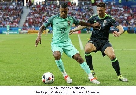 CE_01106_2016_Semifinal_Wales_Portugal_Nani_and_J_Chester_1_en.jpg