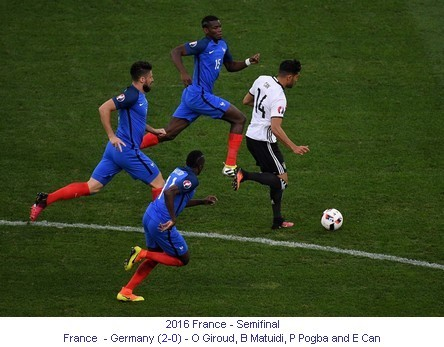CE_01109_2016_Semifinal_Germany_France_O_Giroud_B_Matuidi_P_Pogba_and_E_Can_1_en.jpg