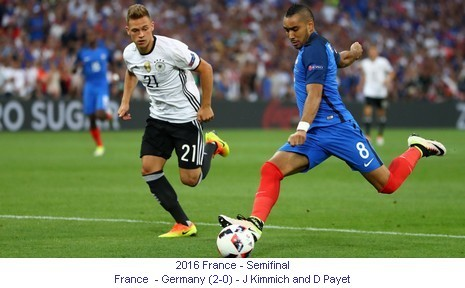 CE_01111_2016_Semifinal_Germany_France_J_Kimmich_and_D_Payet_1_en.jpg