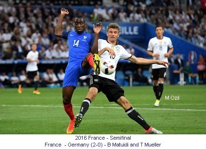 CE_01112_2016_Semifinal_Germany_France_B_Matuidi_and_T_Mueller_1_en.jpg