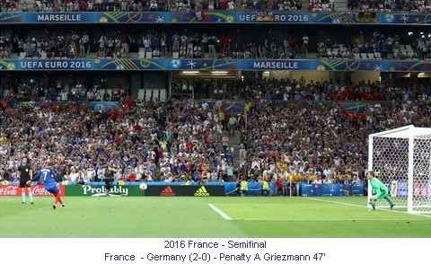 CE_01113_2016_Semifinal_Germany_France_Penalty_A_Griezmann_47_1_en.jpg