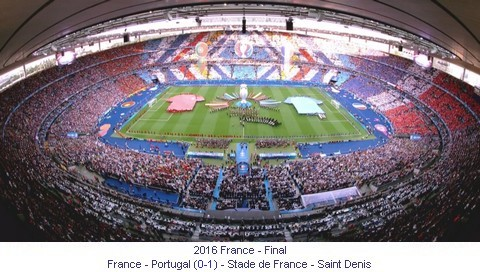 CE_01114_2016_Final_France_Portugal_Stade_de_France_Saint_Denis_1_en.jpg
