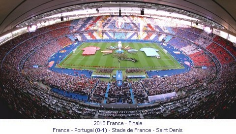CE_01114_2016_Finale_France_Portugal_Stade_de_France_Saint_Denis_1_fr.jpg