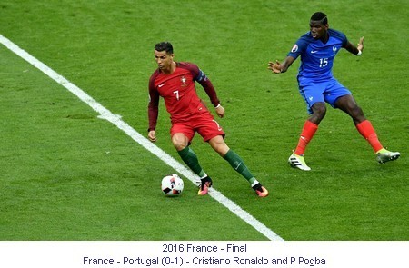 CE_01115_2016_Final_France_Portugal_Cristiano_Ronaldo_and_P_Pogba_1_en.jpg