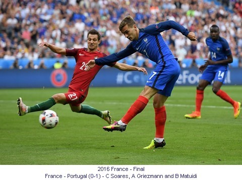 CE_01116_2016_Final_France_Portugal_C_Soares_A_Griezmann_and_B_Matuidi_1_en.jpg