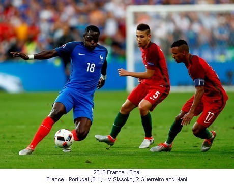 CE_01117_2016_Final_France_Portugal_M_Sissoko_R_Guerreiro_and_Nani_1_en.jpg