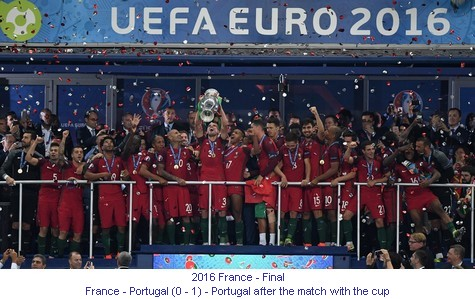 CE_01118_2016_Final_France_Portugal_Portugal_after_the_match_with_the_cup_1_en.jpg