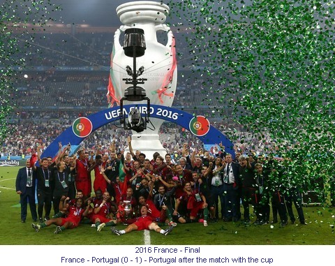 CE_01119_2016_Final_France_Portugal_Portugal_after_the_match_with_the_cup_1_en.jpg