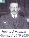 Hector Rivadia Gomez