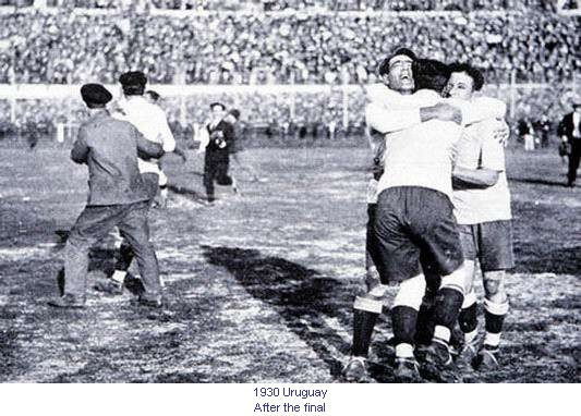 CM_00013_1930_After_the_final_Argentina_Uruguay_en.jpg