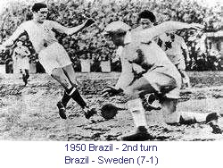 CM_00035_1950_2nd_turn_Brazil_Sweden_en.jpg