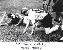CM_00047_1958_Little_final_France_Frg_en.jpg