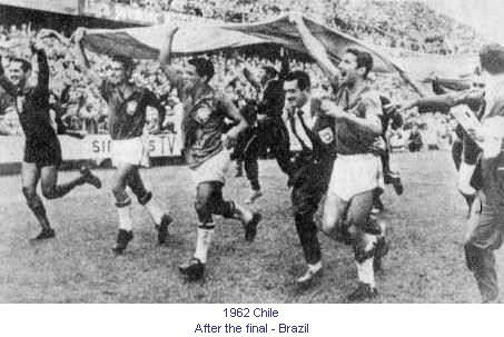 CM_00050_1962_After_the_final_Brazil_en.jpg
