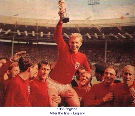CM_00058_1966_After_the_final_England_en.jpg