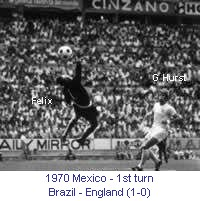 CM_00066_1970_1st_turn_Brazil_England_Felix_ahead_G_Hurst_en.jpg