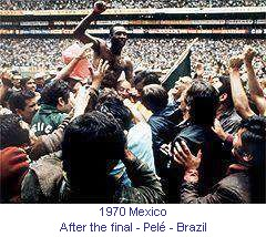 CM_00068_1970_After_the_final_Brazil_Pele_en.jpg