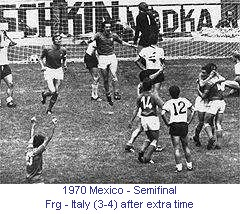 CM_00070_1970_Semifinal_Frg_Italy_en.jpg