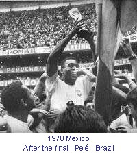 CM_00072_1970_Brazil_Pele_en.jpg