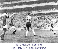 CM_00073_1970_Semifinal_Frg_Italy_en.jpg