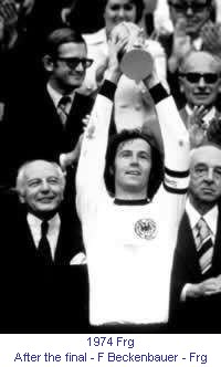 CM_00077_1974_After_the_final_Frg_F_Beckenbauer_en.jpg