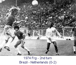 CM_00084_1974_2nd_turn_Brazil_Netherlands_en.jpg