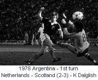 CM_00088_1978_1st_turn_Netherlands_Scotland_K_Dalglish_en.jpg