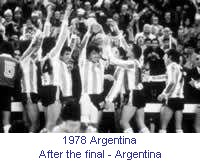 CM_00090_1978_After_the_final_Argentina_D_Passarella_with_the_cup_en.jpg
