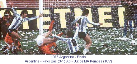 CM_00093_1978_Finale_Argentine_Paysbas_but2_MA_Kempes_fr.jpg