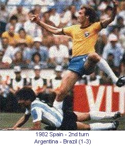 CM_00098_1982_2nd_turn_Argentina_Brazil_en.jpg