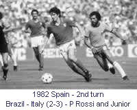 CM_00100_1982_2nd_turn_Brazil_Italy_Junior_P_Rossi_en.jpg