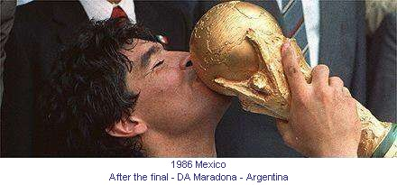 CM_00109_1986_After_the_final_Argentina_DA_Maradona_en.jpg