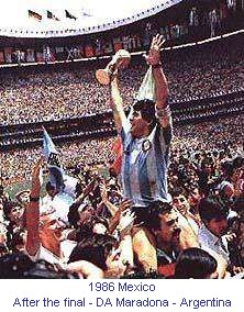 CM_00110_1986_After_the_final_Argentina_DA_Maradona_en.jpg