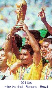 CM_00131_1994_After_the_final_Brazil_Romario_en.jpg
