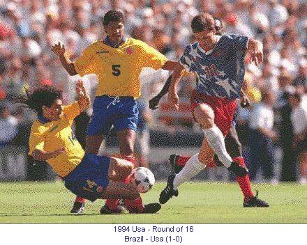 CM_00138_1994_Round_of_16_Brazil_Usa_en.jpg