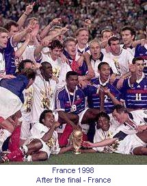 CM_00152_1998_After_the_final_France_en.jpg