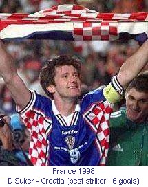 CM_00153_1998_After_the_little_final_Croatia_D_Suker_en.jpg