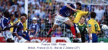 CM_00157_1998_Finale_Bresil_France_but1_Z_Zidane_fr.jpg