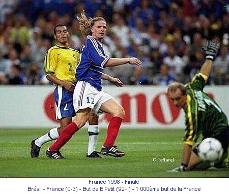 CM_00158_1998_Finale_Bresil_France_but_E_Petit_fr.jpg